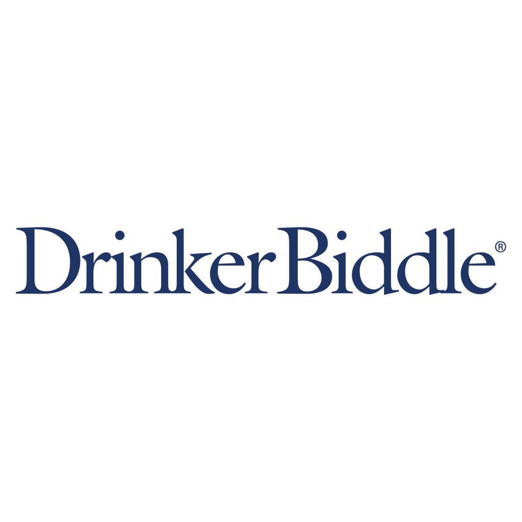 DrinkerBiddle Final Logo