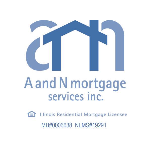 A&N Mortgage