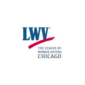 League of Women Voters Chicago